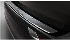 Genuine Volvo XC60 (18-) Rear Bumper Top Protection Cover